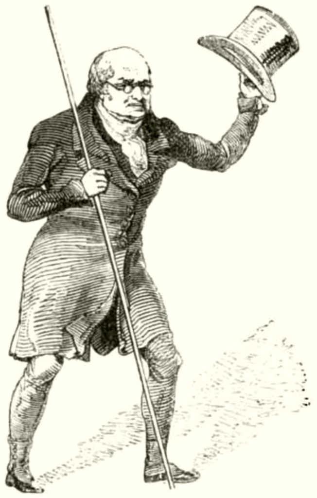 Sir I. Brunel