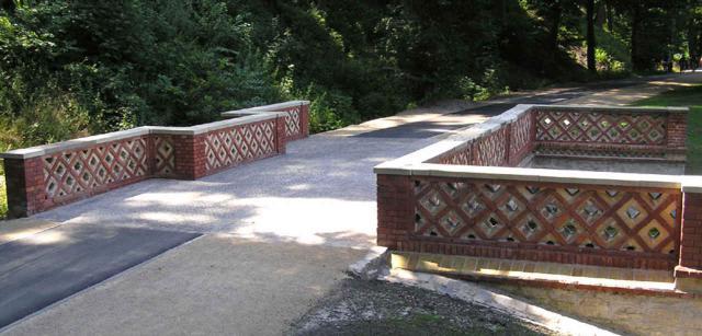 Persius-Brücke