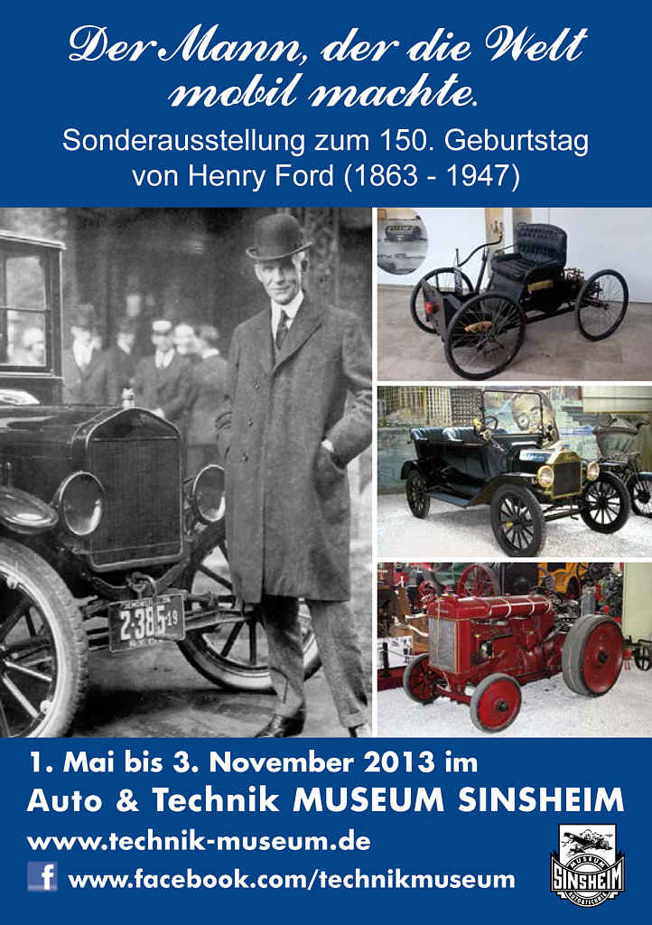 Henry-Ford-Flyer