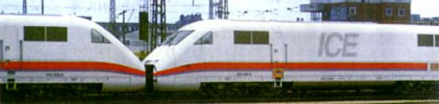ICE-Linie 10