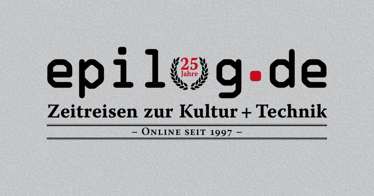 Der freundliche Mann mit der großen ernsten Mappe