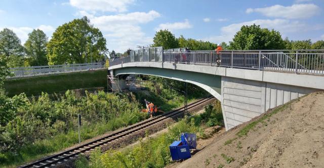 Waldbacher Weg-Brücke