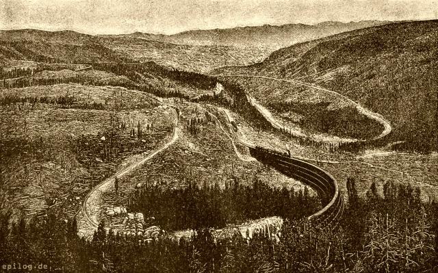 Colorado-Midlandbahn