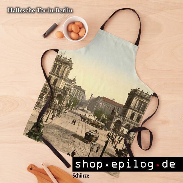 hallesche-tor-in-berlin.schuerze
