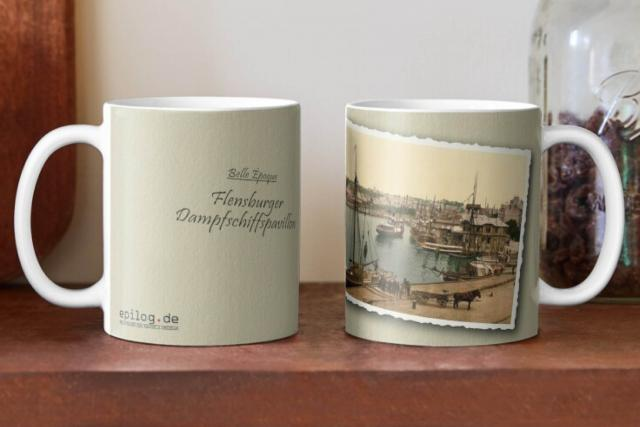 dampfschiffspavillon-flensburg-189x.tasse