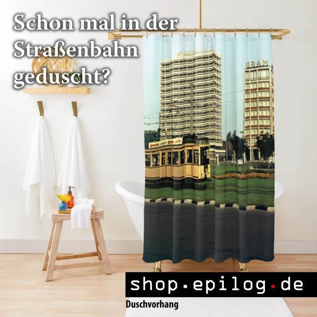 strassenbahn-ernst-reuter-platz-1965.duschvorhang