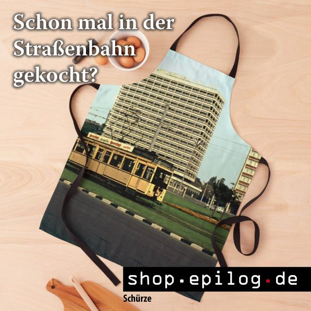 strassenbahn-ernst-reuter-platz-1965.schuerze