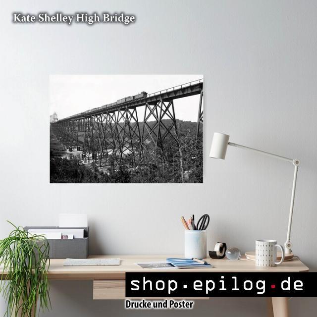 kate-shelley-high-bridge.druck