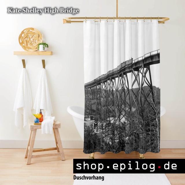 kate-shelley-high-bridge.duschvorhang