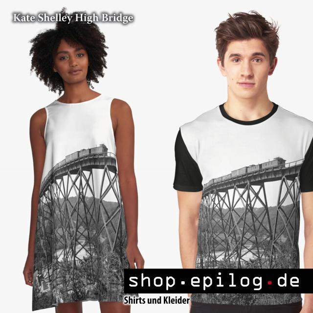 kate-shelley-high-bridge.shirt