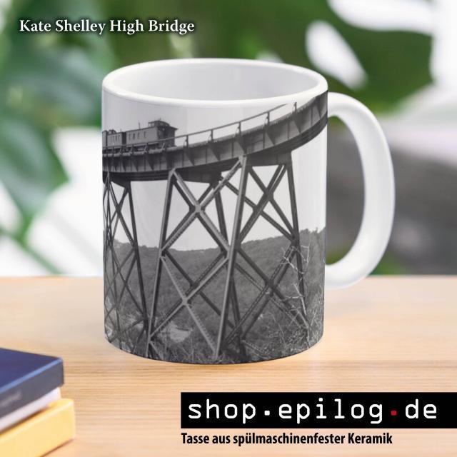 kate-shelley-high-bridge.tasse