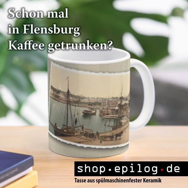 dampfschiffspavillon-flensburg-189x.tasse.spruch