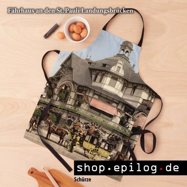 postkutschen-faehrhaus-hamburg-189x.schuerze