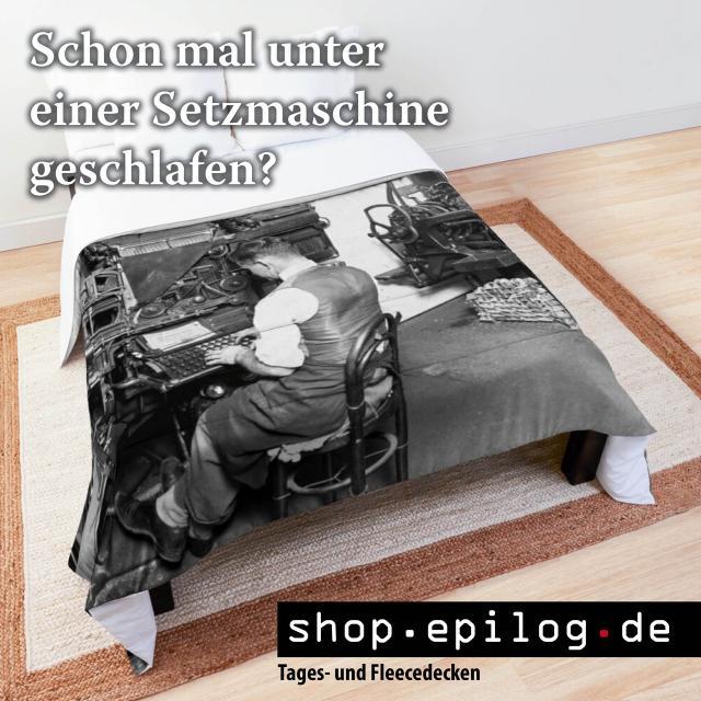 linotype-setzmaschinen-1935.decke.spruch