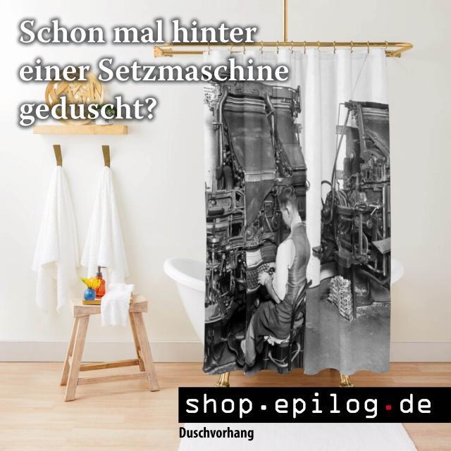 linotype-setzmaschinen-1935.duschvorhang.spruch