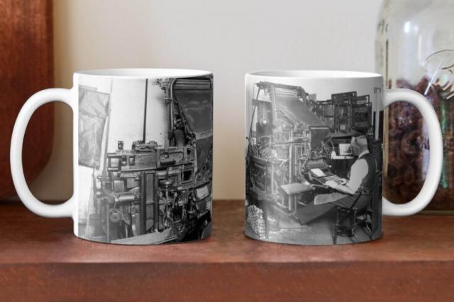 linotype-setzmaschinen-1935.tasse