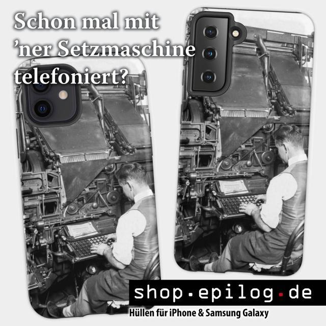 linotype-setzmaschinen-1935.phone.spruch