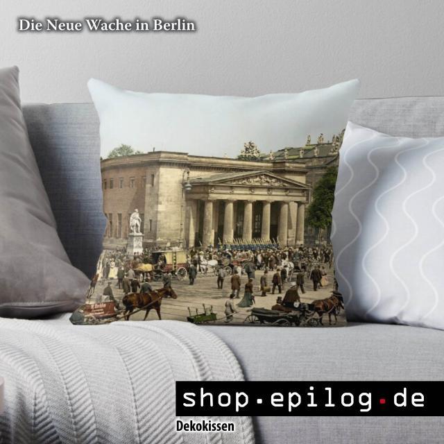 neue-wache-berlin-189x.kissen