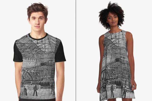 maschinenhalle-luftkompressoren-1891.shirt
