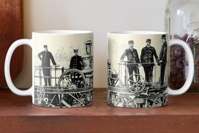 feuerspritze-auf-schienengleis-1898.tasse